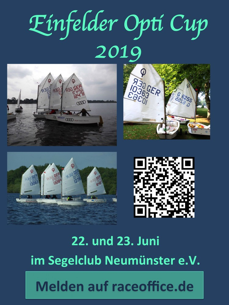 EOC-2019-Plakat