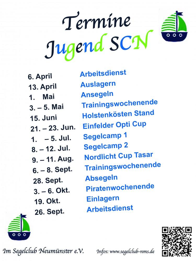 Termine-SCN-Jugend-2019