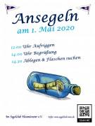 Ansegeln-2020