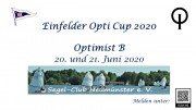 Einfelder-Opti-Cup-2020